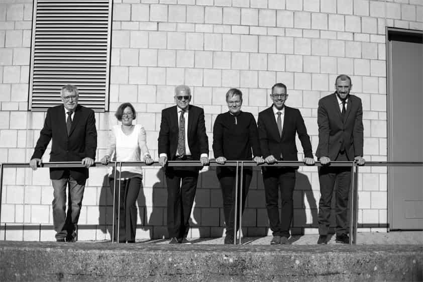 Rechtsanwälte Team anwalt-illingen.de