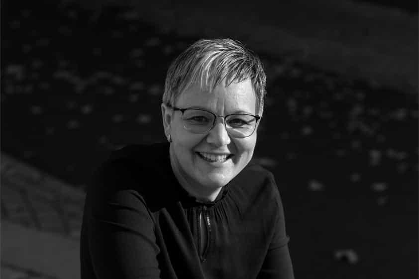 Rechtsanwältin Sabine Klein