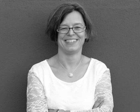 Rechtsanwältin Tanja Ringeisen